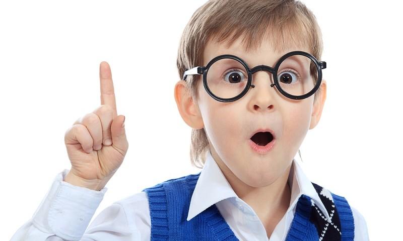 آموزش نظم انضباط و فرمانبرداری به کودک