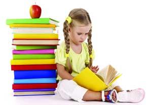 مقاله در مورد اختلالات یادگیری