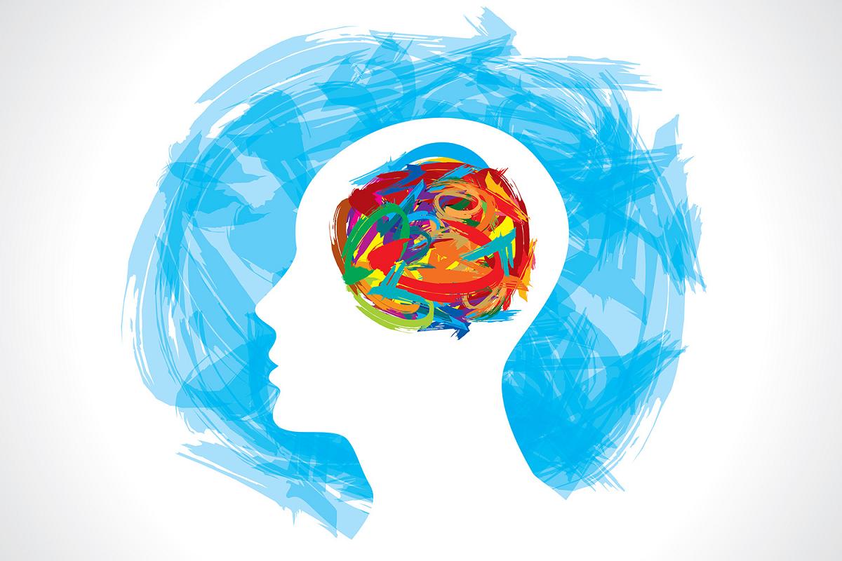 مهمترین ویژگیهای روانی انسان سالم