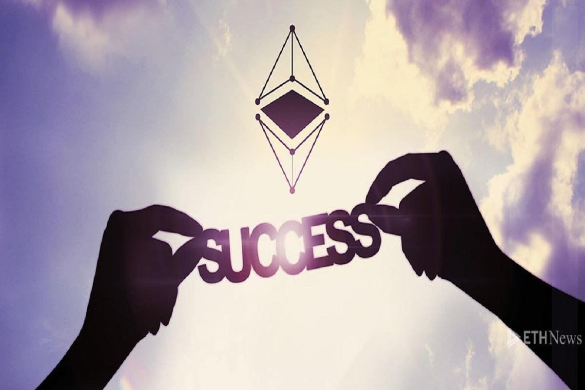 ویژگی افراد موفق و فرمول موفقیت و پیروزی