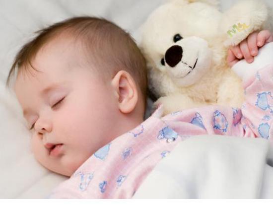 روشهای عملی آماده کردن کودک برای خوابروشهای عملی آماده کردن کودک برای خواب