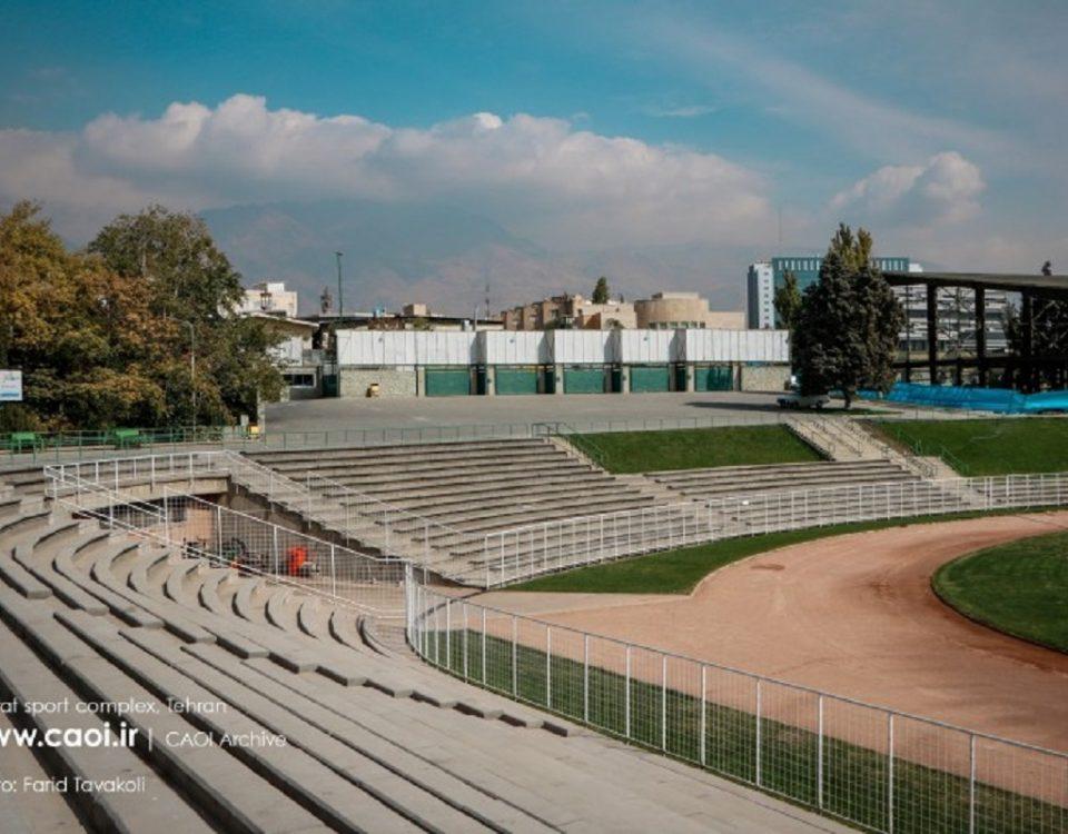 برگزاری سمینار کیفیت زندگی در باشگاه فرهنگی ورزشی آرارات