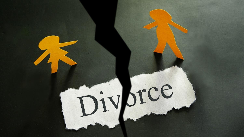 همه چیز درباره طلاق عاطفی و نقش آن در خانواده
