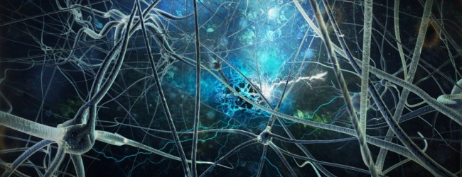 Sonogenetics: the latest in mind control