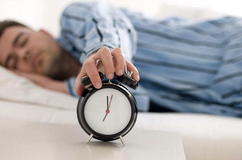 How Sleep Impacts Your Self-Esteem