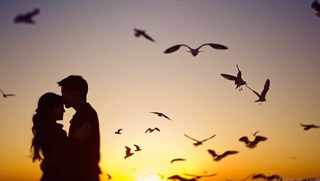 برای لذت بردن از رابطه با همسرتان، باید بدانید