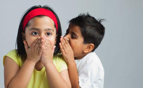 راه های صحیح آموزش رقابت به کودکان