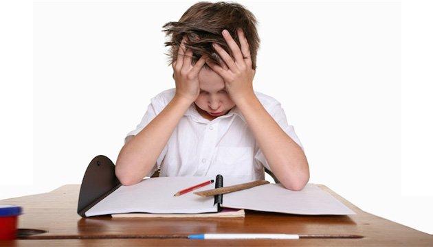 تمرینات ساده و کاربردی برای افزایش تمرکز کودکان