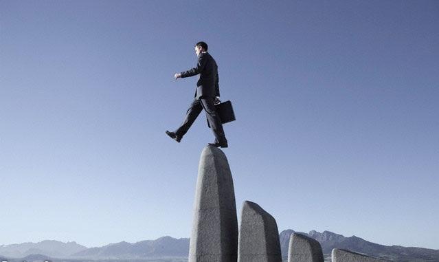 ۵ رویکردی که موفقیت شما را تضمین می کند از نگاه بیل گیتس