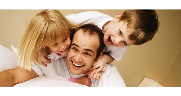 بهترین روشهای تعریف کردن از کودک