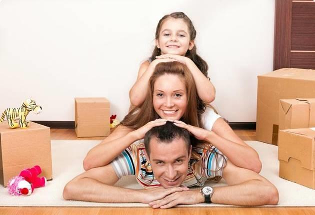 ده فرمان اصلی تربیت کودک