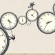راهکارهایی برای مدیریت زمان و استفاده درست از وقت