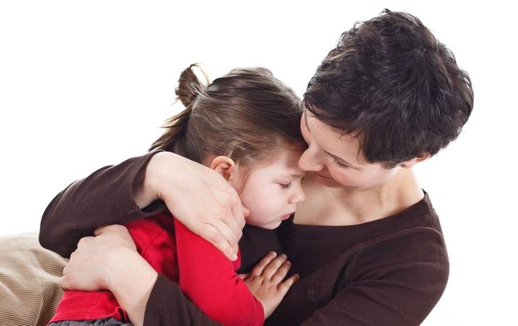 10 روش افزایش اعتماد به نفس در کودکان
