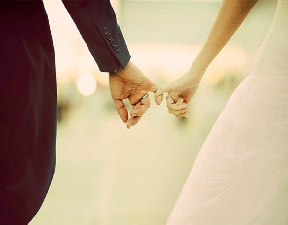 درباره نکات اساسی برای ازدواج موفق بیشتر بدانیم