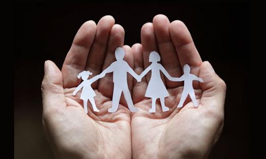 نکاتی برای تربیت فرزند، روشهای تشویق و تنبیه کودک
