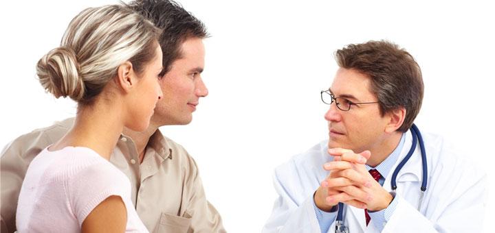 مهم ترین بیماریهای موثر در میل جنسی زنان