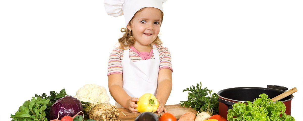تغذیه و سلامت کودکان در تعطیلات تابستانی