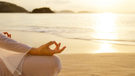 فواید ذهن آگاهی بر کیفیت زندگی شخصی
