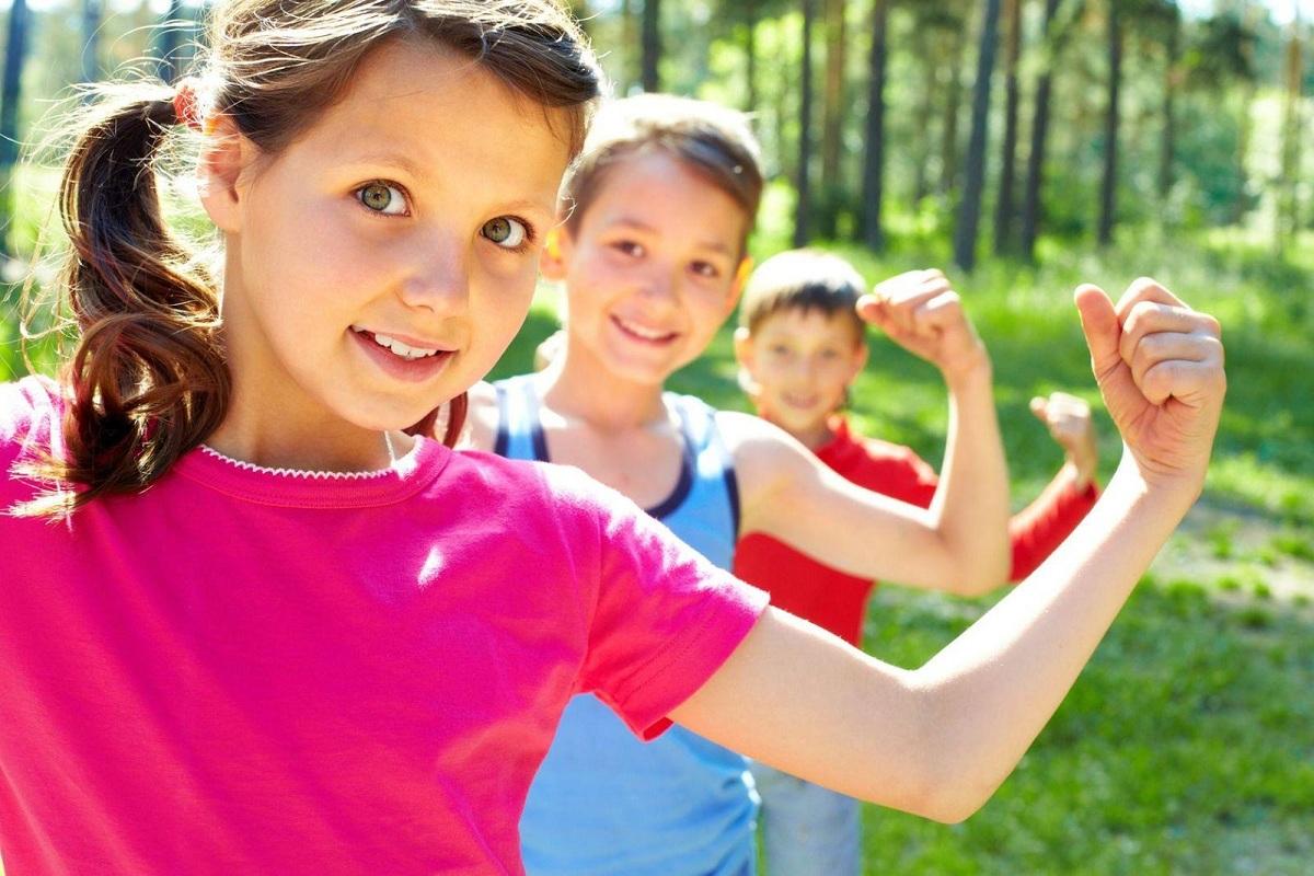 روشهای تشخیص تاخیر در رشد 3 تا 5 سالگی