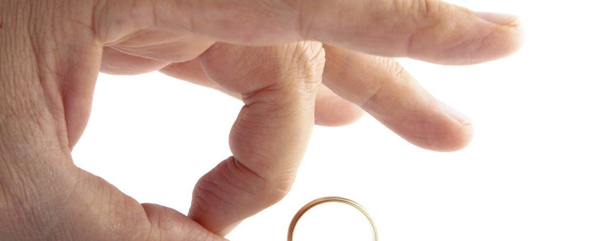 ازدواج بدون شکست فرمولی برای پیش بینی آینده رابطه زوجین