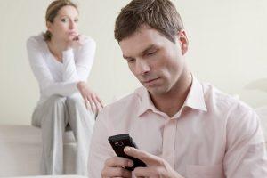 مهم ترین نکته هایی که قبل از ازدواج باید بدانم
