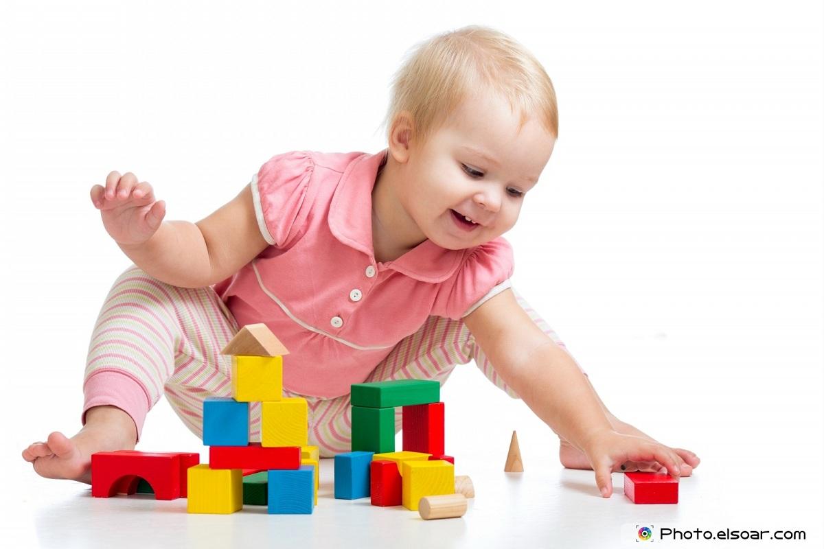 اهمیت بهداشت روان کودک