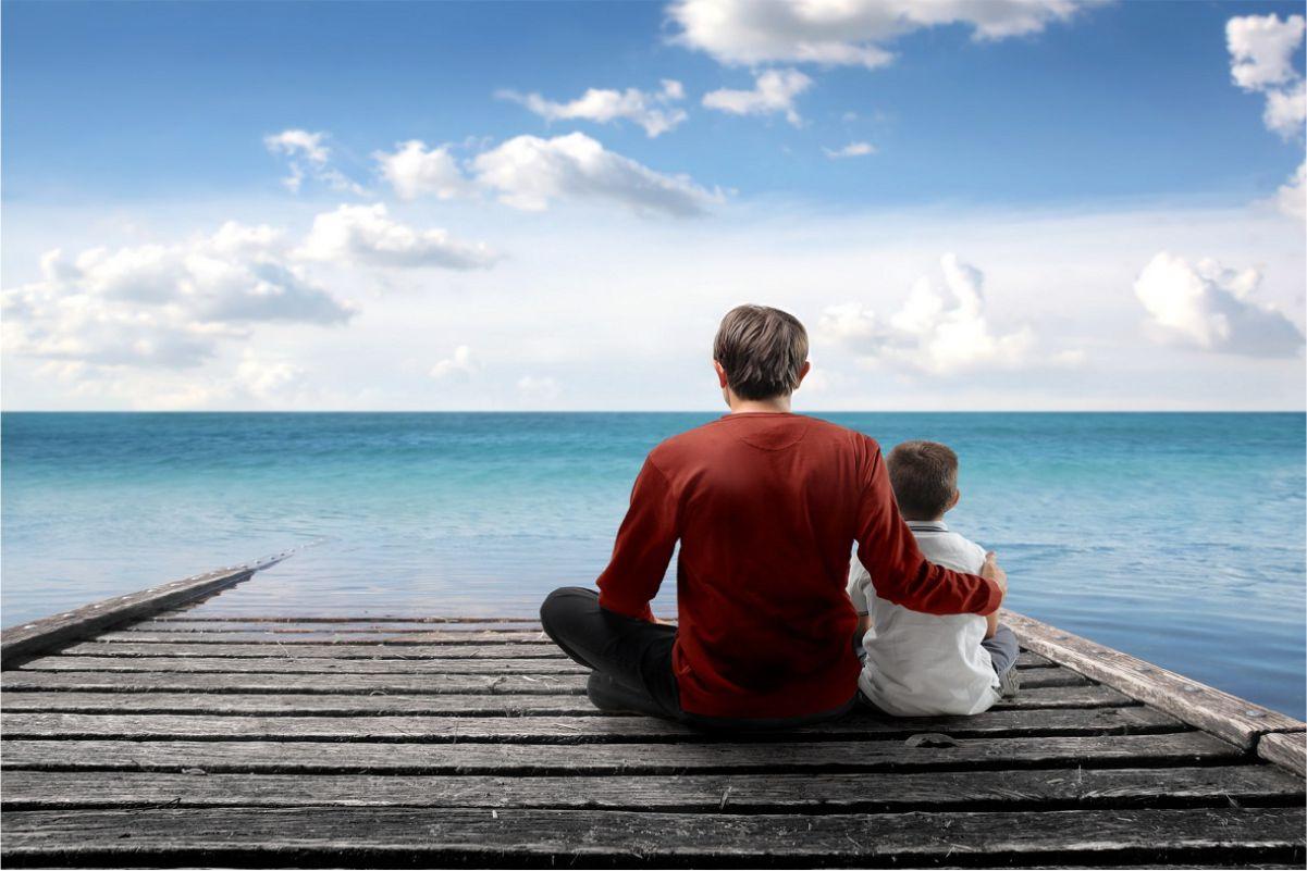 اصول اساسی تشویق و توجه مثبت به کودک