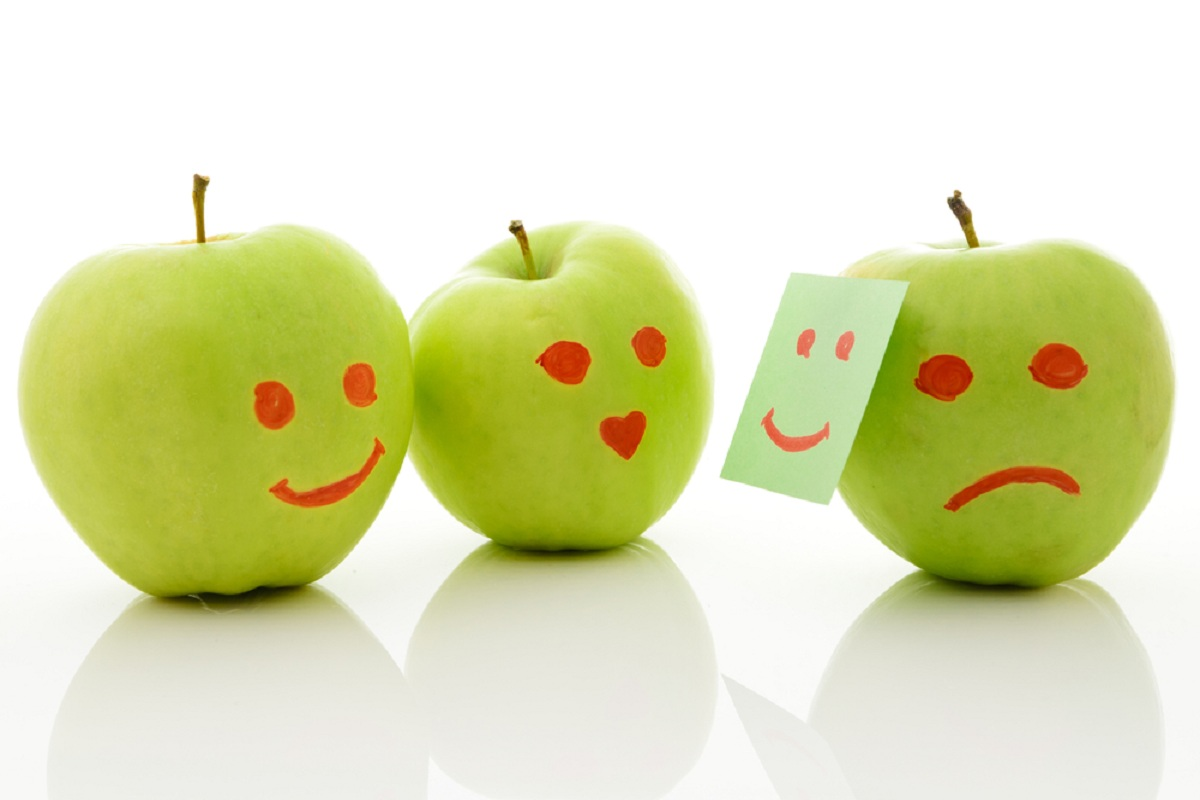 سلامت روان چیست؟ و چه ملاک هایی دارد؟
