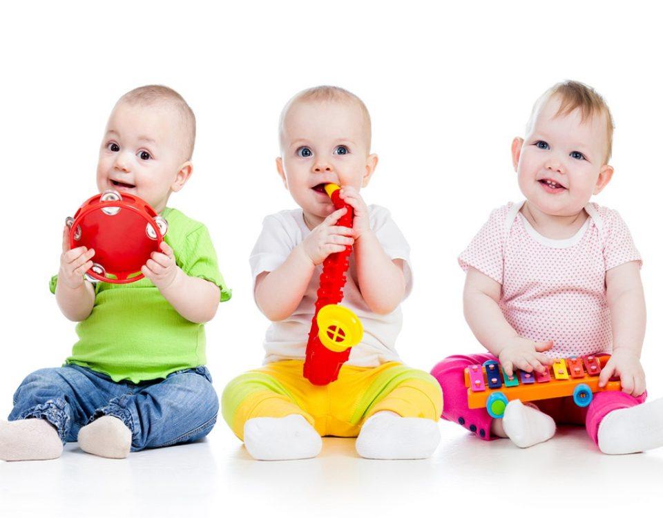 اهمین و ضرورت نقش بازی در رشد کودکان 2
