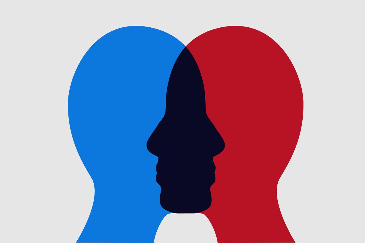 اهمیت مهارت های ارتباطی یا مهارت های مشارکت در گفت وگو بین زن و مرد