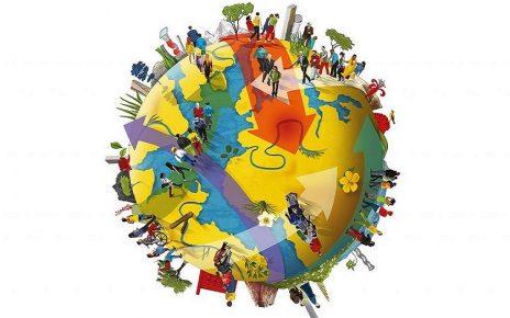 تاثیر مهاجرت بر رشد روانی کودک