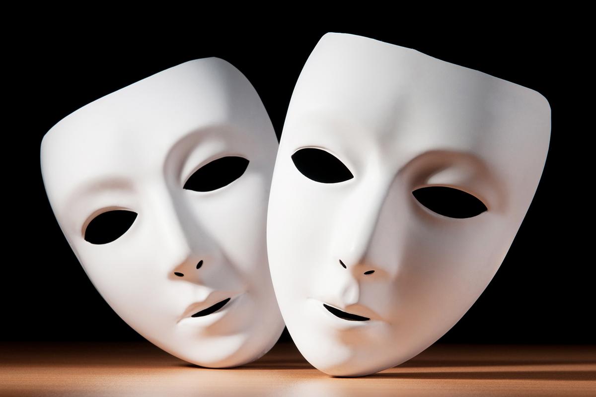 مراحل اجرای یک جلسه روان نمایشگری(سایکودراما)