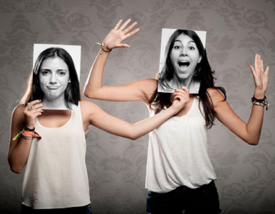روان نمایشگری ( سایکودراما ) psychodrama چیست؟
