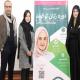دومین «چهارشنبه نینیسایتی» با «زنان توانمند» برگزار شد