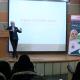 اولین جلسه سمینار «زنان توانمند» برگزار شد