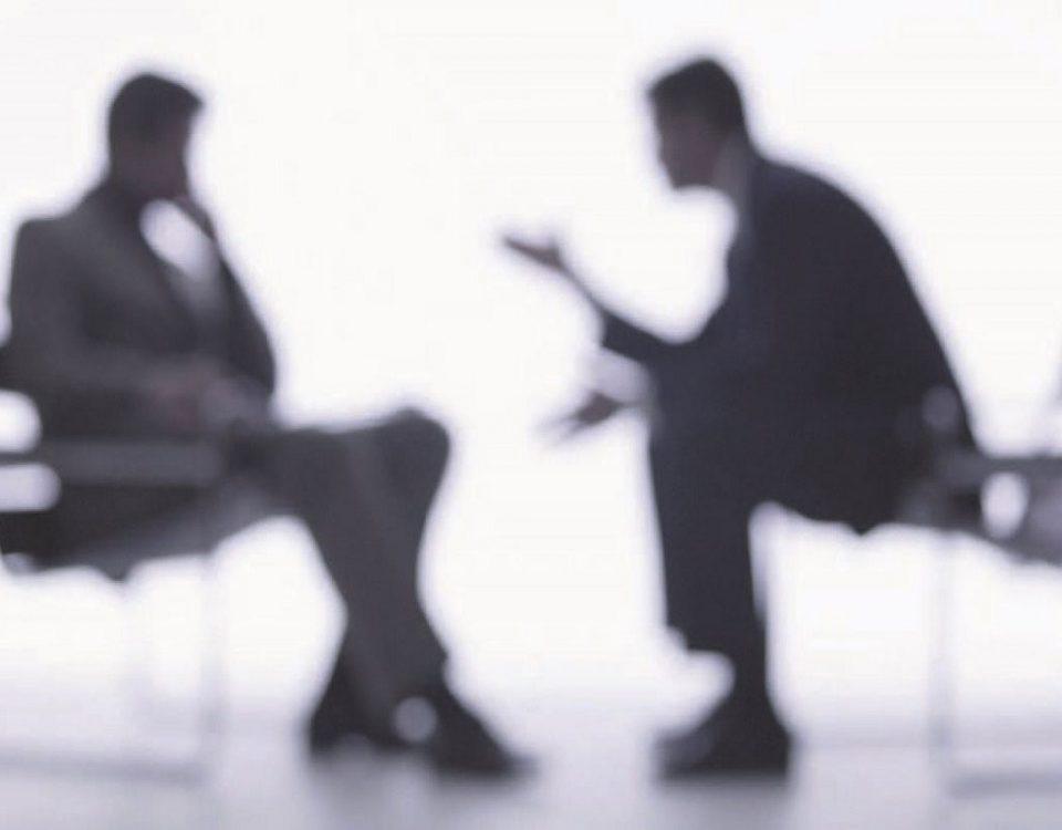 روانشناس خوب کیست؟ تفاوت روانشناس ، روانپزشک و مشاور