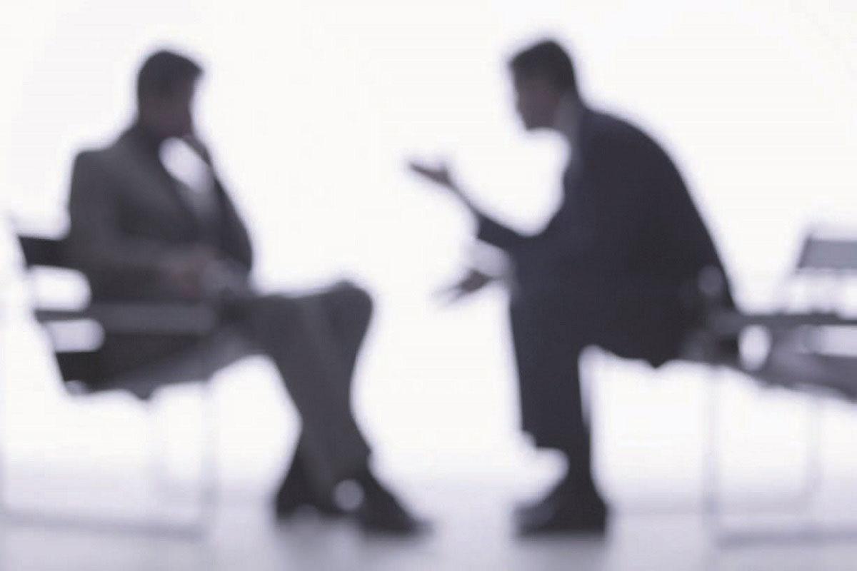 روانشناس خوب یا مشاور چه ویژگیهایی دارد؟