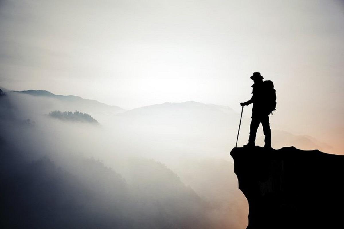 راهکارهای موثر و عملی برای مواجه با زندگی