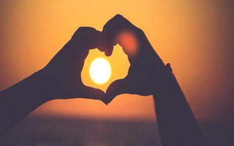 مهارتهای ارتباطی زن و مرد برای نجات زندگی مشترک
