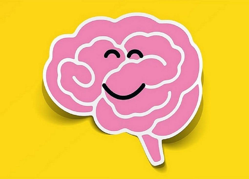 آیا به روان شناس خوب نیاز دارید؟