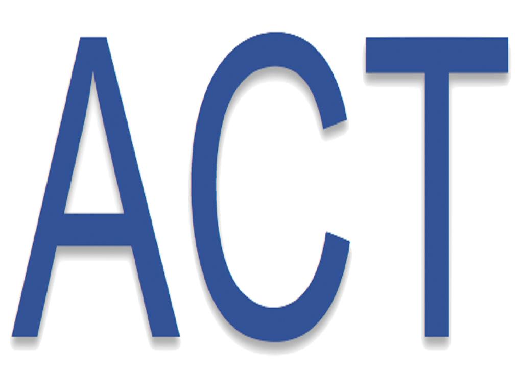 درباره درمان های مبتنی بر پذیرش وتعهد ACT
