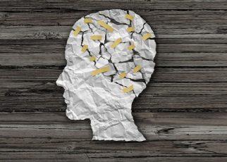 ویژگیهای یک روانشناس و مشاور خوب چیست؟