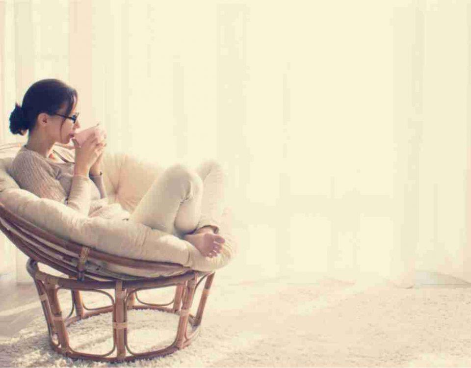 نکات طلایی خود مراقبتی برای مادران
