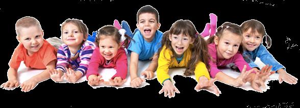 بازی و رشد کودک