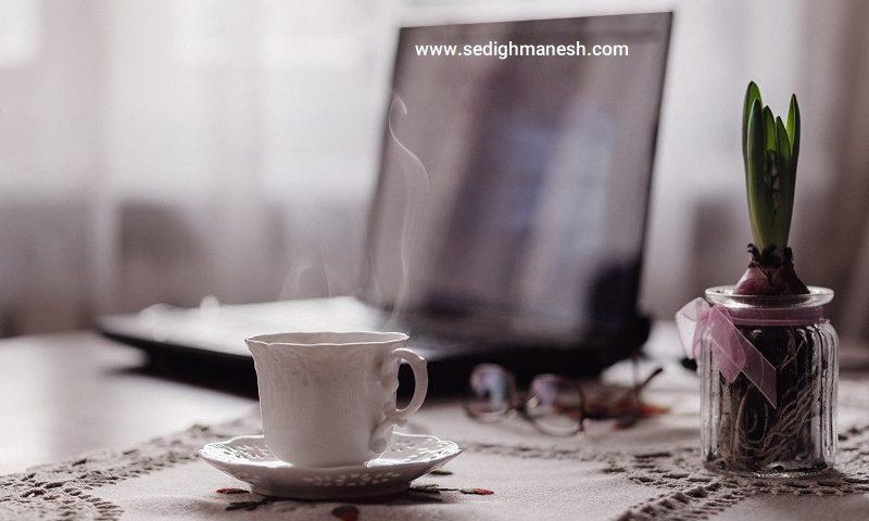 توصیه های علیرضا صدیق منش روانشناس برای دورکاری در دوران کرونا