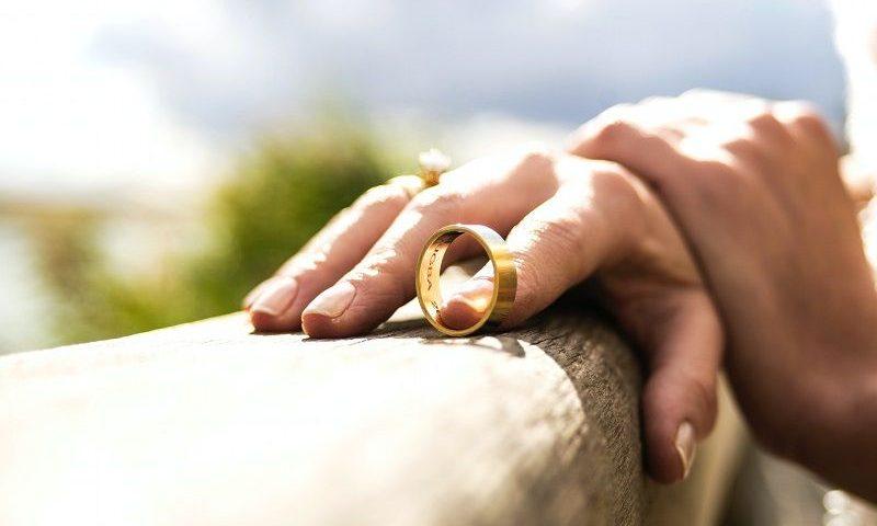 مهمترین مشکلات رابطه عاطفی علیرضا صدیق منش روانشناس