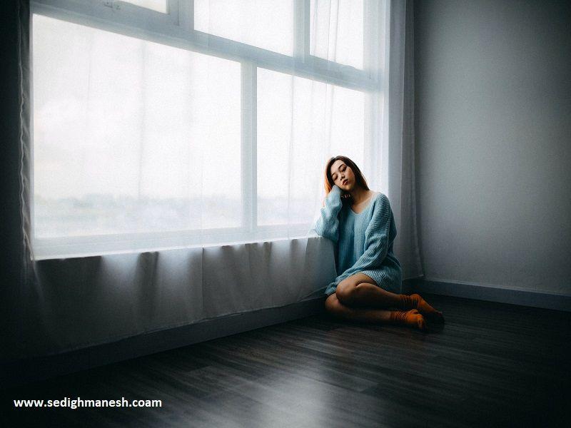 روشهای مفید برای عبور از شکست عاطفی.علیرضا صدیق منش،روانشناس مثبت